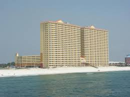 Tidewater Beach Resort Panama City Beach Floor Plans Calypso Condos For Sale Panama City Beach Fl Real Estate