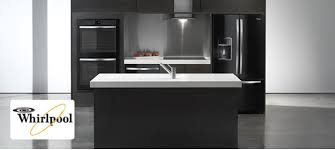 kitchen appliances houston home proven products co