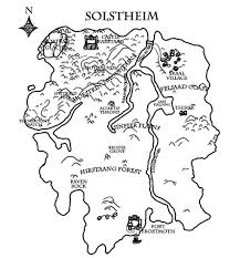 solstheim map maps of vvardenfell uvirith s legacy