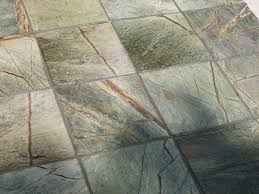 pros and cons of concrete floors marble flooring pros and cons