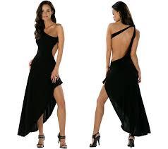 cocktail attire for women dresses fashion mute