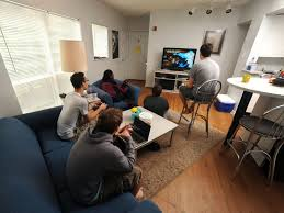University Of Florida Interior Design by Housing Accommodations University Of West Florida