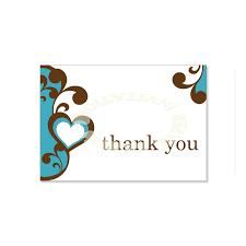 Thank You Card Designs Do It Yourself Thank You Cards Diy Printable Wedding Thank You