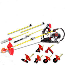 online buy wholesale 4 1 brush cutter 52cc from china 4 1 brush