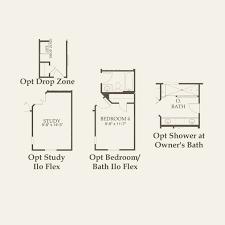 100 820 fifth avenue floor plan 927 fifth avenue in new
