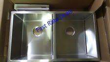 Kohler Stainless Steel Undermount Kitchen Sinks by Kohler Stainless Steel Undermount Kitchen Sinks Ebay