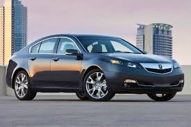 used 2013 acura tl for sale pricing u0026 features edmunds