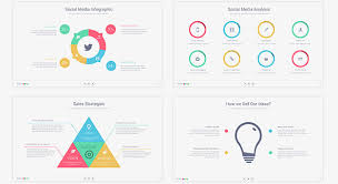 cool powerpoint presentation templates 16 cool powerpoint