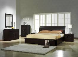Master Bedroom Design Plans Pictures Zen Inspired Bedrooms The Latest Architectural Digest