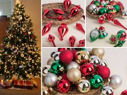 tree classics product feature ornament collections