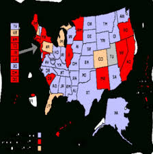 pa carry permit reciprocity map pa carry permit reciprocity map ugandalastminute