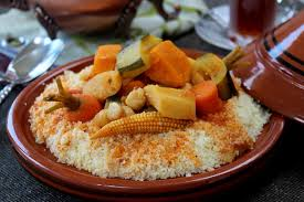 cuisine maghrebine cuisine maghrébine les joyaux de sherazade