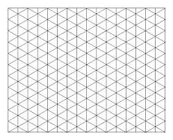 printable isometric paper a4 3 d graph paper print custom functional gallery therefore isometric