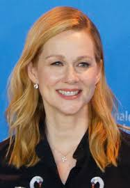 laura linney wikiwand