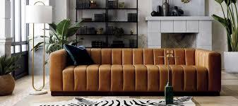 Budget Living Room Furniture Living Room Ideas Grey Modern Living Room Furniture Ideas Small