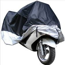 bike waterproofs compare prices on bike waterproof cover online shopping buy low