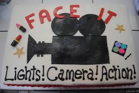 sheet cakes u2022 that u0027s the cake bakery u2022 dallas fort worth wedding cakes