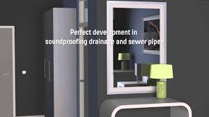 how to reduce noise through walls acoustic panels amazon blocking