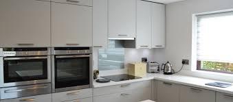 customer kitchens kitchen design centre flexible german kitchen design