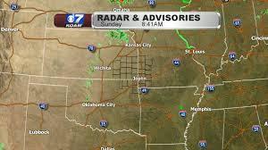 weather radar table rock lake radar graphics koam sky watch weather
