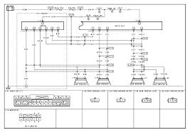 100 hyundai accent car stereo wiring diagram 2000