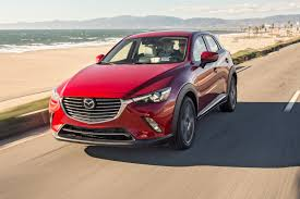 mazda cx 3 reviews research new u0026 used models motor trend