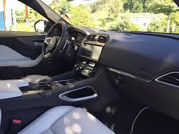 2017 jaguar f pace configurations villa honegg and the new jaguar f pace a gentleman u0027s world
