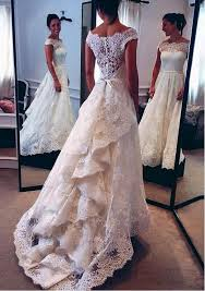 hepburn style wedding dress discount vintage lace wedding dresses hepburn style the