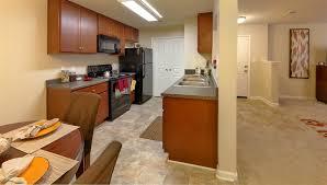 Kitchen Design Newport News Va Superb Kitchen Design Newport News Va 17 Waverton Denbigh
