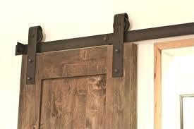 Closet Door Systems Closet Closet Door Track Systems Closet Door Track System