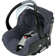 cosy siege auto avis siège auto creatis fix bébé confort sièges auto