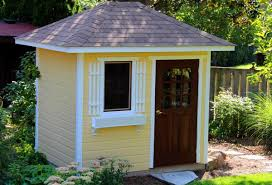shed styles wooden outdoor garden shed kits for sale upgrade your back yard