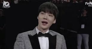 koo hye sun y su esposo goo hye sun dejó con la boca abierta a su esposo ahn jae hyun
