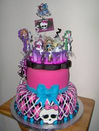 high cake ideas high cake 12 and 8 cakes covered and decorated with