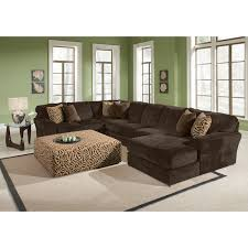 Rugs At Ikea by Furniture Dark Costco Sectional With Decorative Ottoman On Beige