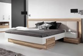 mobilier italien design decoration tete de lit bois design mobilier maison tete de lit