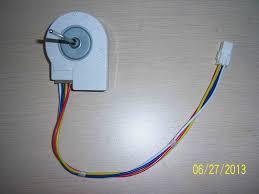 ge refrigerator fan motor ge fan motor ge fan motor suppliers and manufacturers at alibaba com