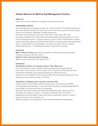 awesome collection of project management resume functional resume