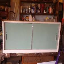 kitchen wall cabinets vintage 1960 s vintage retro kitchen wall cupboard 10 00