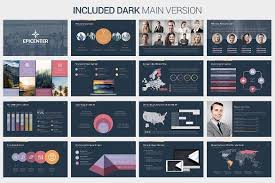 awesome powerpoint templates free template idea