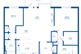 1500 square floor plans 19 open floor plan homes 0ver 1500 square ranch style house