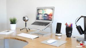 affordable sit stand desk autonomous smartdesk 2 review super affordable sit stand desk