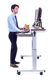 Weight Loss Standing Desk Standing Desk Weight Loss 28 Images Standing Desk Benefits
