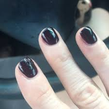 forum nails 15 reviews nail salons 2532 sr 580 clearwater