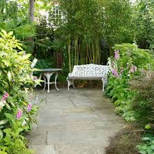 Small Walled Garden Ideas Small Garden Ideas To Revitalise Your Outdoor Space Small
