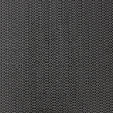 Fabric Upholstery Curtain Fabric Upholstery Plain Polyester Abacus Dedar