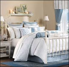 Beach Cottage Bedroom by Appalling Beach Cottage Bedroom Decorating Ideas Remodelling Paint