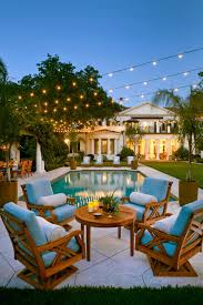 Patio And Pool Designs Pool Deck Designs And Options Diy