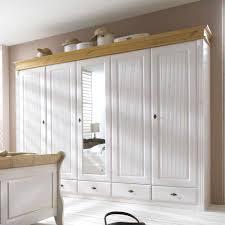 Schlafzimmer Pinie Landhausmöbel Schlafzimmer überzeugend Auf Wohnzimmer Ideen Plus