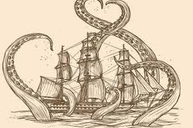 Seeking Kickass Alleged Skipper Of Pirate Site Kickass Torrents Keel Hauled In